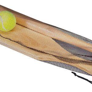 bold bat i træ