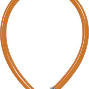 ABUS 1100 wirelås
