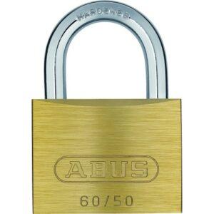 ABUS hængelås 60/50