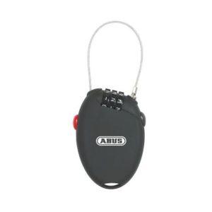 ABUS combiflex 201 wirelås