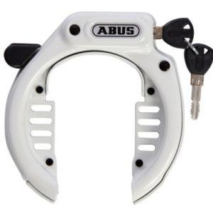 ABUS 485 amparo ringlås