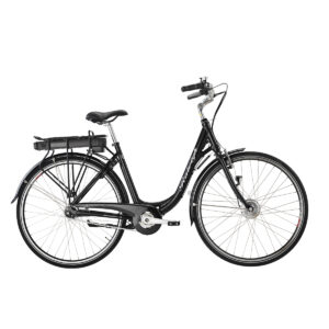 raleigh superbe 26 tommer