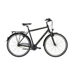 Falter 3.0 City Bike