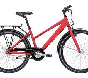 Winther 300 pigecykel