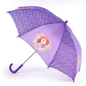 Sofia paraply
