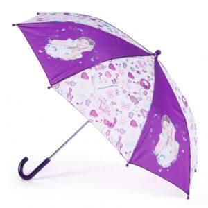 violetta paraply