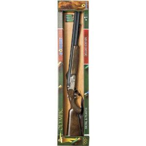Gonher jagtgevær