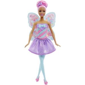 barbie farie. Barbie fe