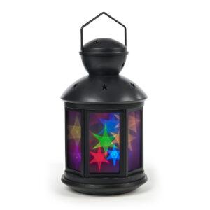 Lanterne lamp 3D