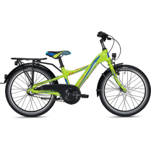 "FALTER 20"" børnecykel FX 203ND"