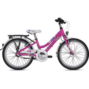 Falter cykel ffx203