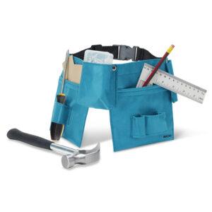 Værktøjsbælte til børn