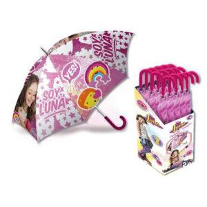 Soy Luna paraply