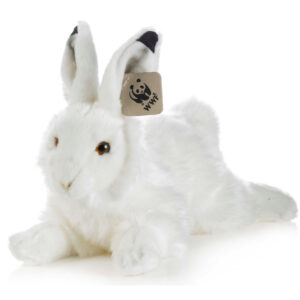 WWF Arktisk hare