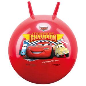 Cars hoppebold