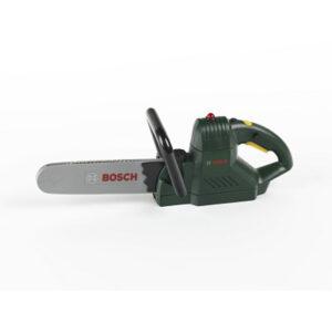 Bosch Kædesav