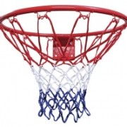 basketnet 45 cm