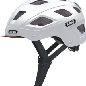ABUS hyban cykelhjelm