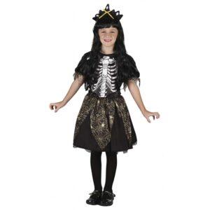Rio skeletheks