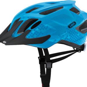 ABUS mount x cykelhjelm
