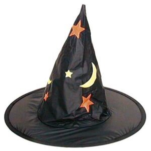 Rio Witch Hat