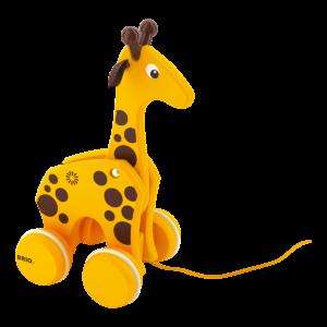 Brio giraf