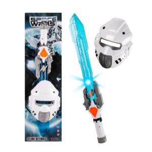 space wars sværd