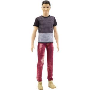 Barbie Ken dukke