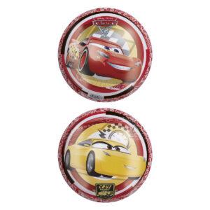 Cars 3 lakbold