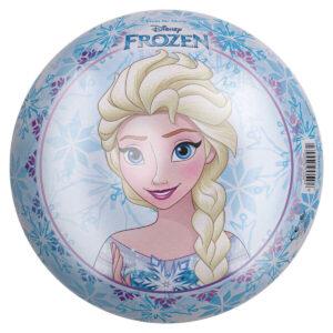 Frozen lakbold