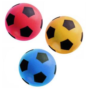 Skumfodbold