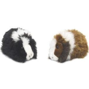 WWF Marsvin bamse