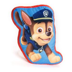 Paw Patrol figurpude