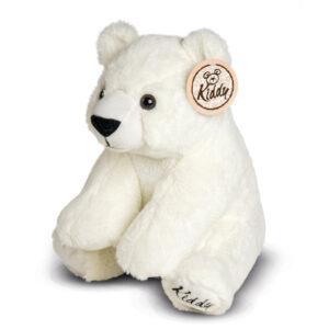 Kiddy Isbjørn