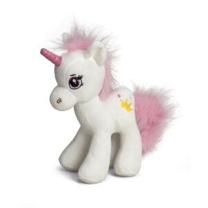 Princess Pony enhjørning