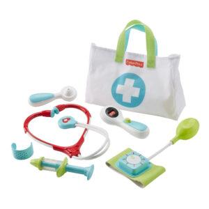 FP Medical Kit