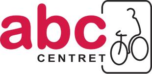 ABC Centret Hornslet