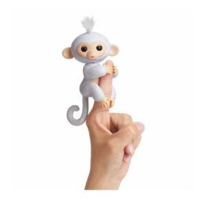 Fingerlings Sugar