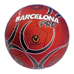Vini Barcelona Pro str. 5 fodbold