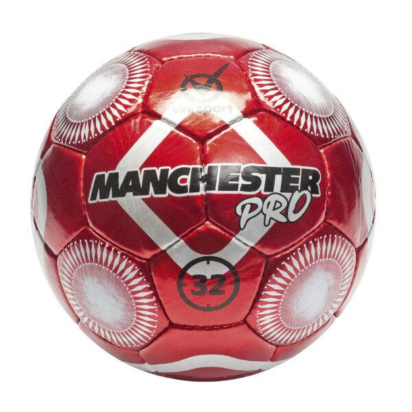 Vini Manchester Pro str. 5 fodbold