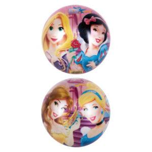 Disney Princess lakbold
