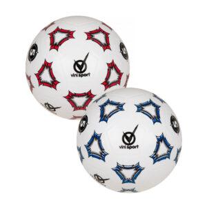 Vini Plastfodbold