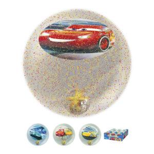 Cars3 vandbold