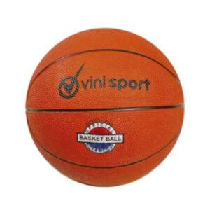 basketball str. 3
