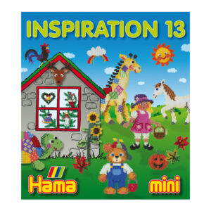inspirationsbog 13