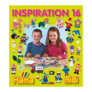 inspirationsbog 16
