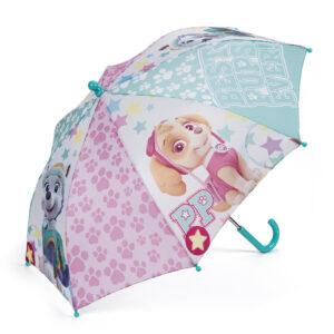 Skye Eve paraply