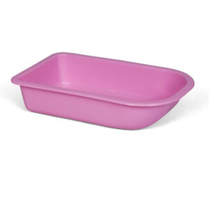 Rosa badekar