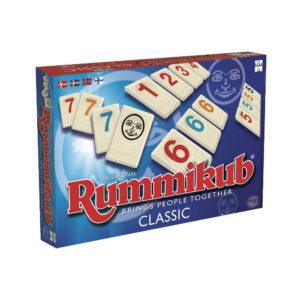 63499 Rummikub