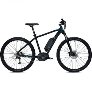 76109 CREE 1 Mountainbike